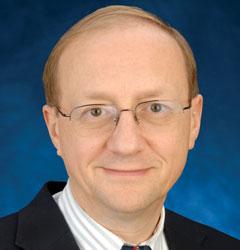 Dr. Acsadi headshot