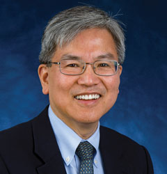 dr. lau headshot
