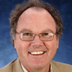 Dr. Philip Mack