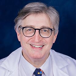 Dr. Rieger